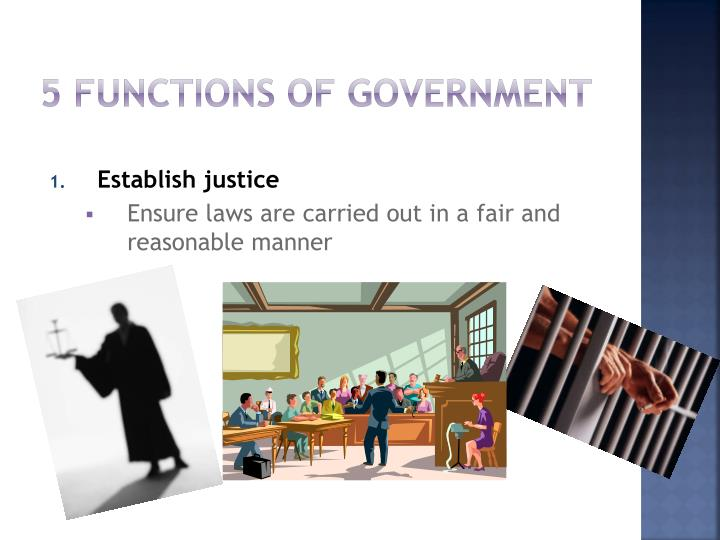 ppt - us government powerpoint presentation