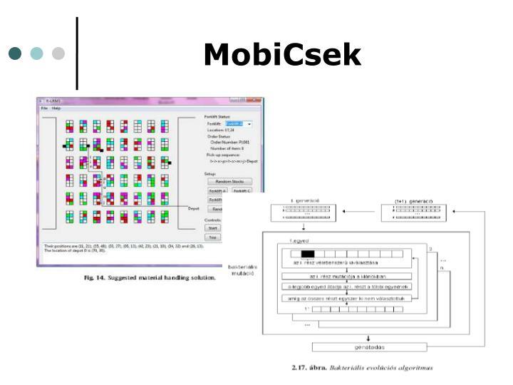 MobiCsek