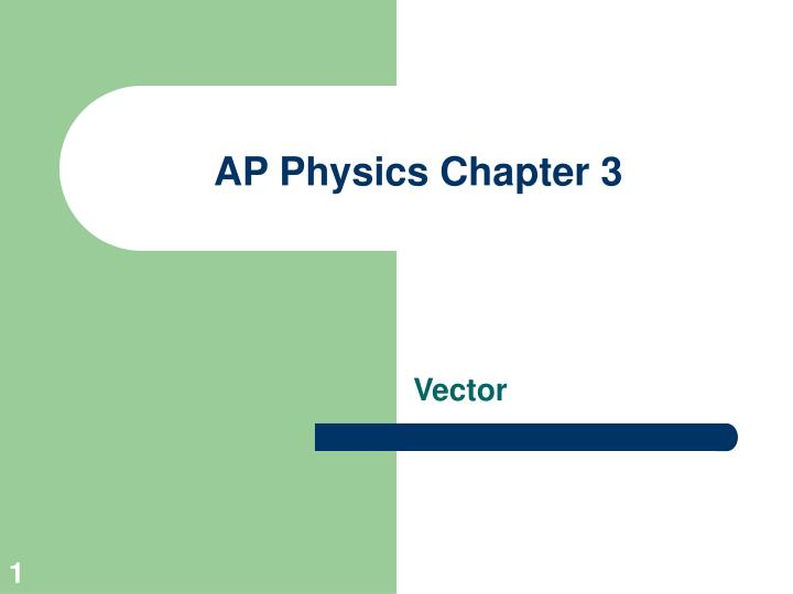 physics lab force The other result for the centripetal force comes from a direct measurement of the hanging iupui physics department 218/p201 laboratory page 3 of 5.