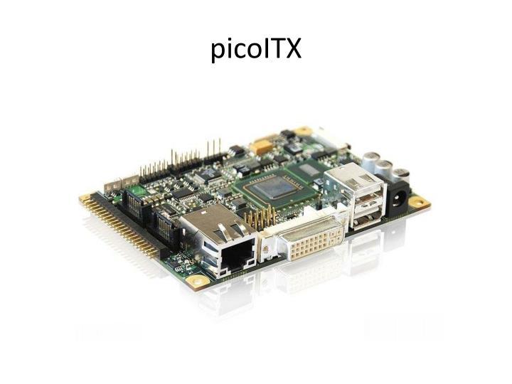 picoITX