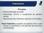 federalismo1