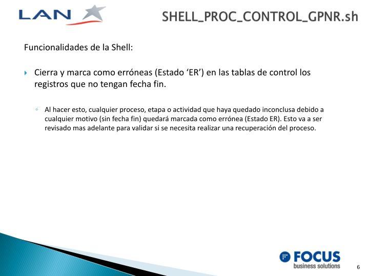 SHELL_PROC_CONTROL_GPNR.sh