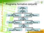 programa formativo conjunto2