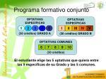 programa formativo conjunto3