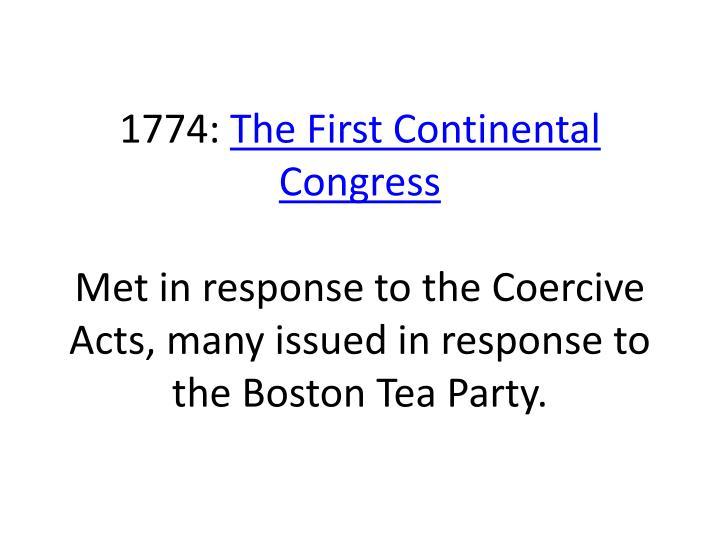 1774: