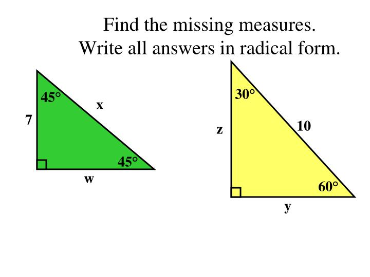 write in radical form Root(5)x^2 how do you write #x^(2/5)# in radical form algebra exponents and exponential functions fractional exponents.