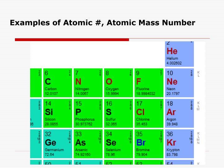 Ppt Minerals Powerpoint Presentation Id 6334761