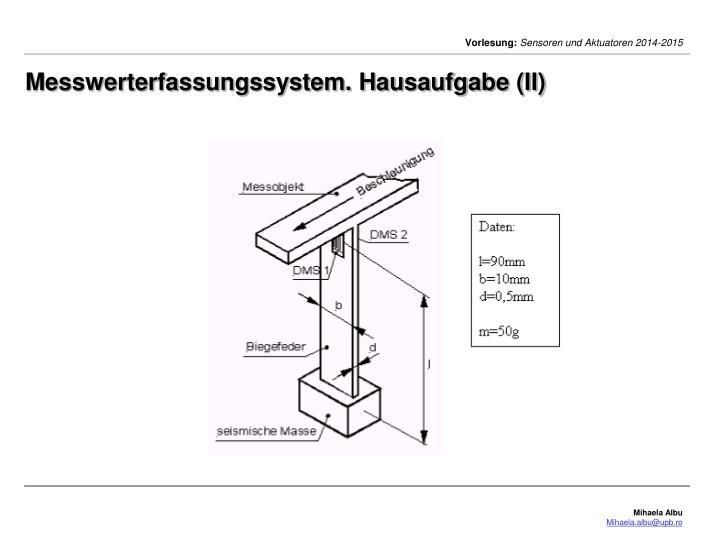 ppt anwendungen der piezoelektrischen aufnehmer zur druckmessung powerpoint presentation id. Black Bedroom Furniture Sets. Home Design Ideas