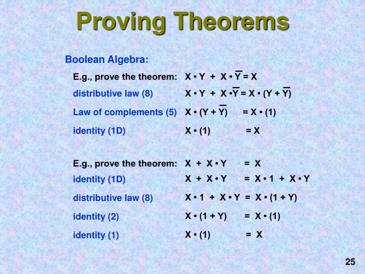 distributive law (8)