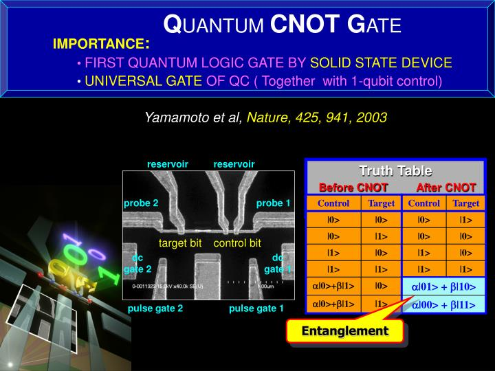 Yamamoto et al,