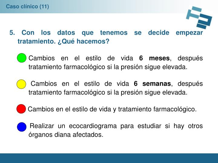 Caso clínico (11)
