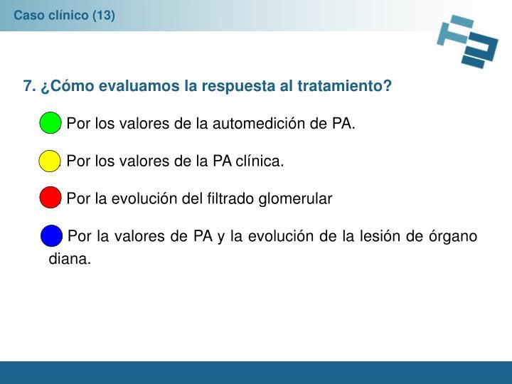 Caso clínico (13)