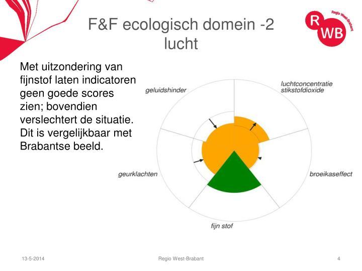 F&F ecologisch domein -2