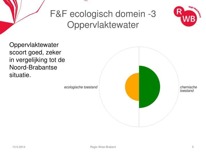 F&F ecologisch domein -3