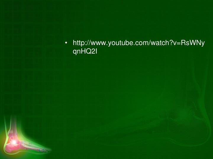 http://www.youtube.com/watch?v=RsWNyqnHQ2I