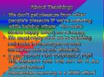 about teaching3
