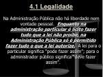 4 1 legalidade1