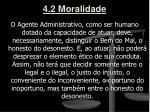 4 2 moralidade1