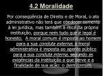 4 2 moralidade2