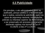 4 5 publicidade1