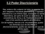 5 2 poder discricion rio2
