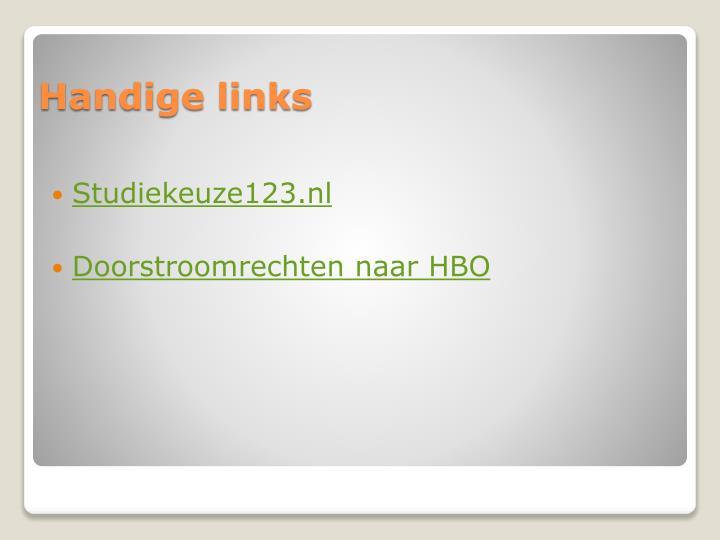 Studiekeuze123.nl