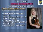 v no n koncert zm na term nu gabriela demeterov housle
