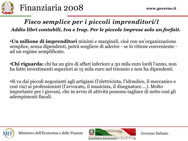 www.governo.it