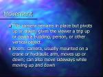 movement3