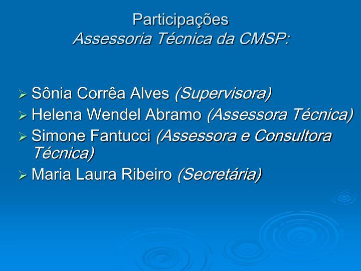 Sônia Corrêa Alves