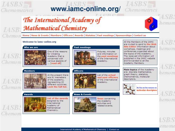 www.iamc-online.org/