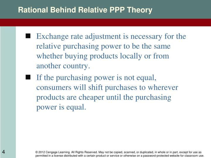 relationship among inflation interest rate and exchange