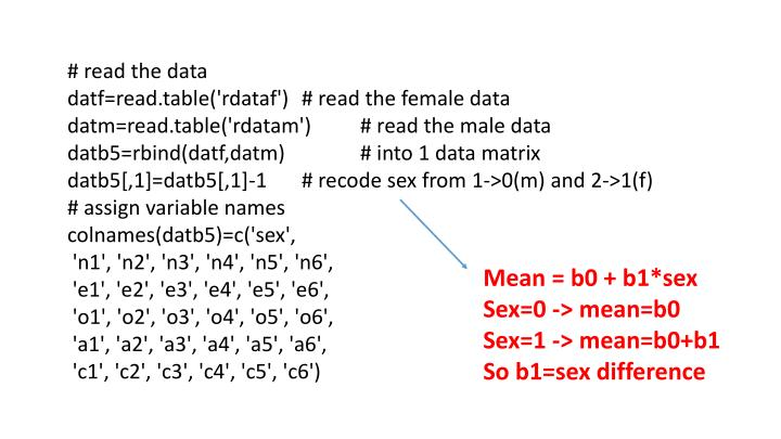 # read the data