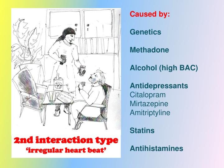 drug interaction between phenytoin and statins Statins and phenytoin interact - a case history  phenytoin and a number of statins are  the interaction between simvastatin and phenytoin leading.