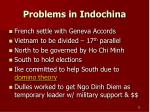 problems in indochina2