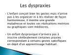 les dyspraxies1