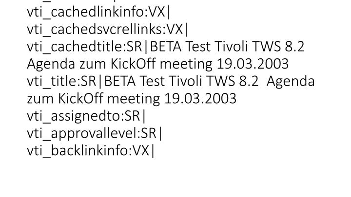Vti_encoding:SR|utf8-nl vti_timelastmodified:TR|18 Sep 2003 10:05:12 -0000 vti_extenderversion:SR|4....