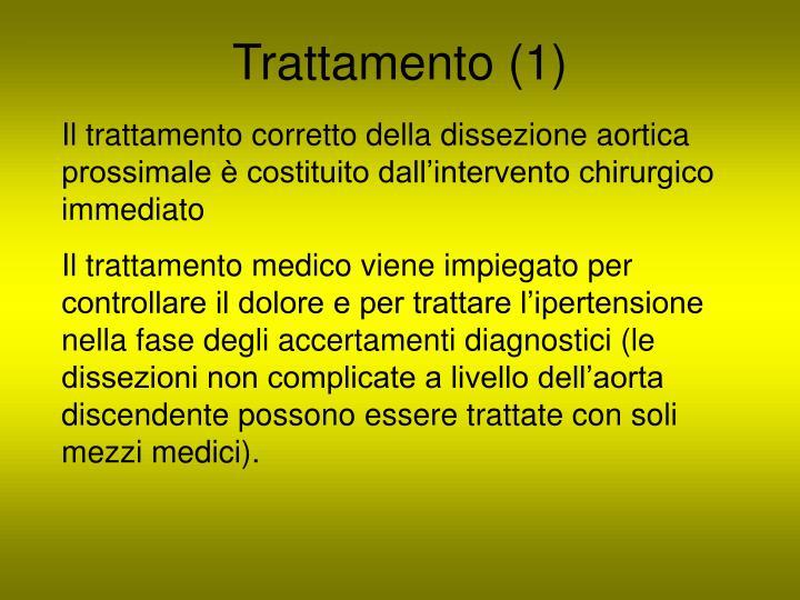 Trattamento (1)