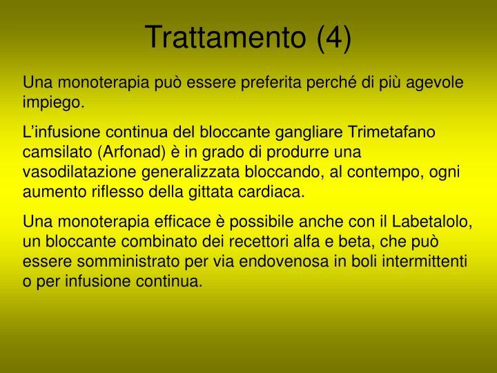 Trattamento (4)