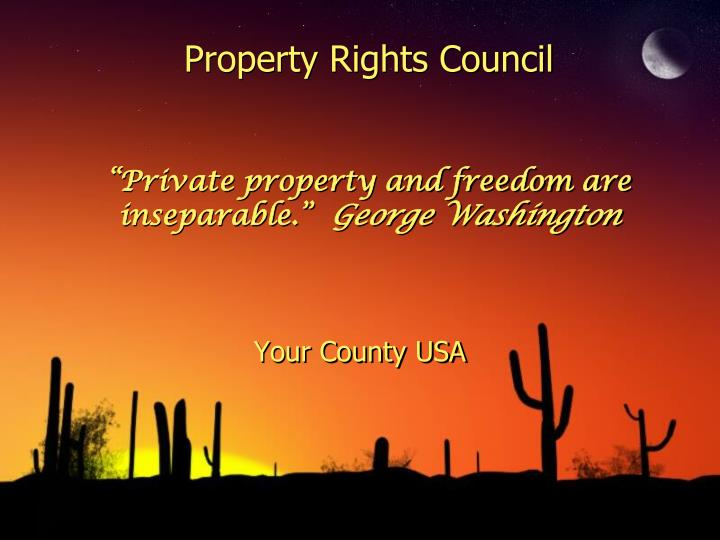 rights and duties are inseparable Rights and duties are inseparable they are two sides of the same coin rights are certain privileges granted by the state on its part, the state enjoins upon each.