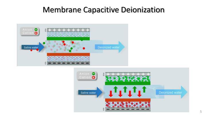 Membrane