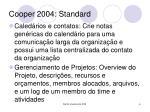 cooper 2004 standard1