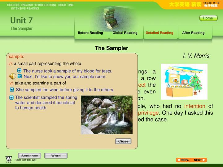 Article2_w_sample