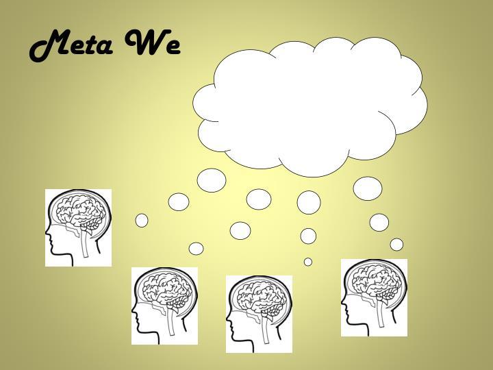 Meta We
