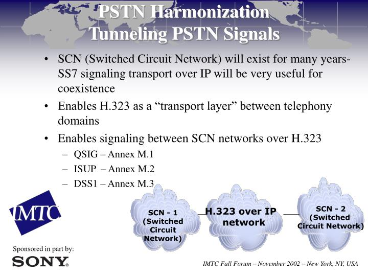 SCN - 2