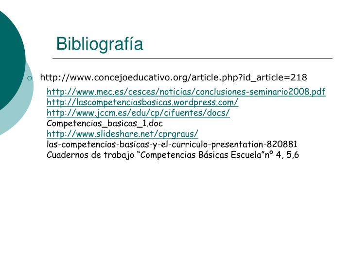 http://www.concejoeducativo.org/article.php?id_article=218