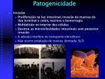 patogenicidade1