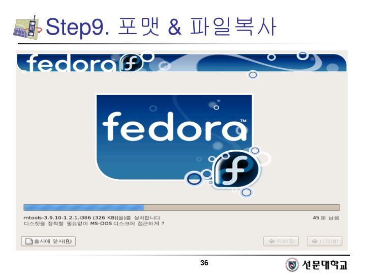 Step9.