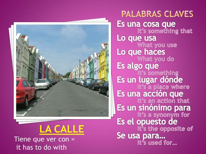 Palabras claves1