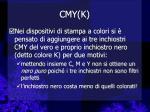 cmy k5
